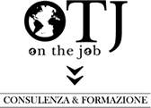 logo OTJ piccolo png trasparente