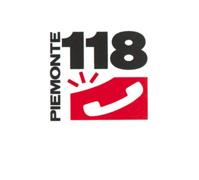 118 Regione Piemonte